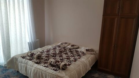 Сдам Дом 2-этажа р-н Хошкельды 130 кв.м - Фото 2