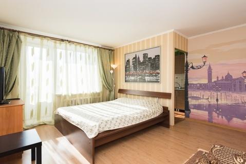 Сдам квартиру на Ленина 48 - Фото 1