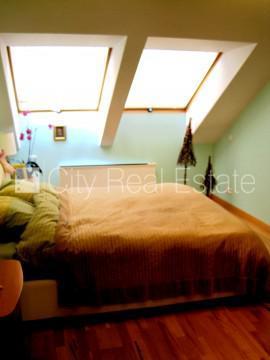 Продажа квартиры, Улица Муйжас - Фото 4
