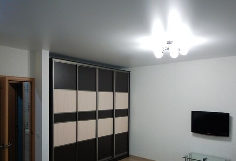 Сдам однокомнатную квартиру в Красногорске (46м) - Фото 4