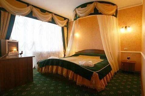 Продается действующая гостиница в Челябинске - Фото 1