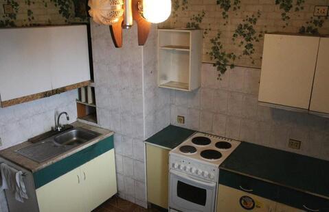 Объявление №43268255: Продаю 1 комн. квартиру. Санкт-Петербург, ул. Кржижановского, 7,