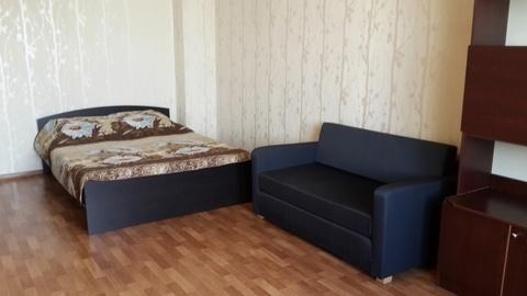Сдам квартиру на Пушкина 15 - Фото 1