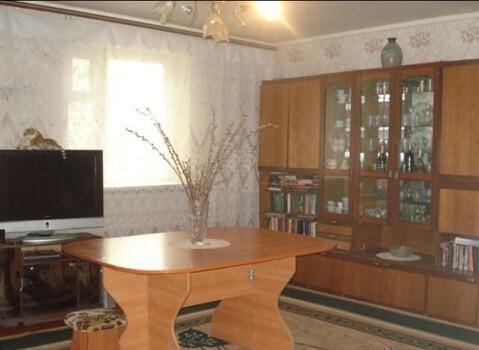 Продам дом ул. Винницкая - Фото 5