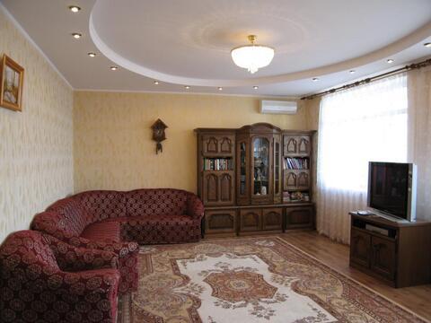Дом в центральном районе г. Новороссийска - Фото 2