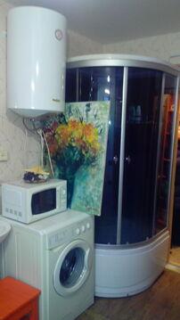Продам комнату по ул. Октябрьская - Фото 4