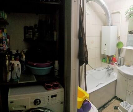 3 комнатная квартира в гор.Троицк - Фото 3