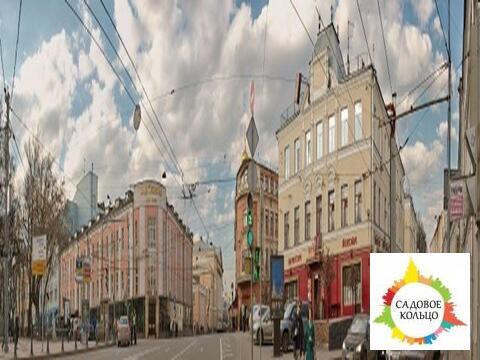 М. Чеховская, псн, 63 метра за - Фото 2