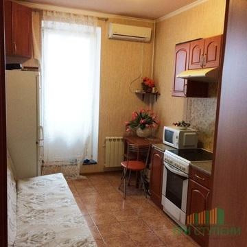 1-комнатная квартира на Зеленой 32 - Фото 4