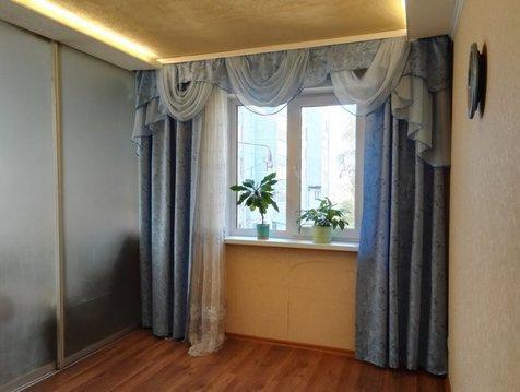 Продажа 2-комнатной квартиры, 43.5 м2, Свободы, д. 38а, к. корпус А - Фото 1