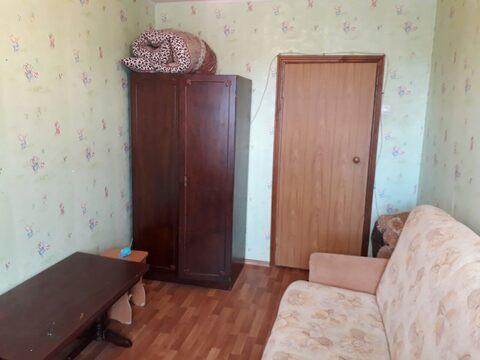 Сдается 2-к квартира - Фото 2