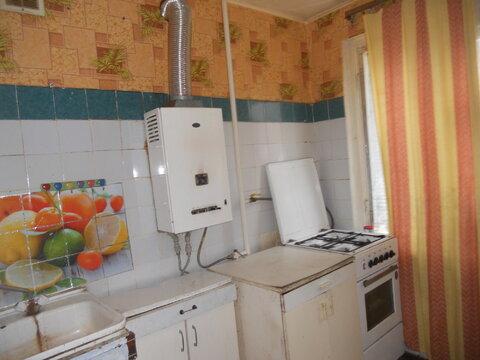 Продам 2-комнатную квартиру по ул Щорса - Фото 1