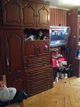 Продажа 2 ком.квартиры м.кантемировская кавказский бульвар д.22 - Фото 2