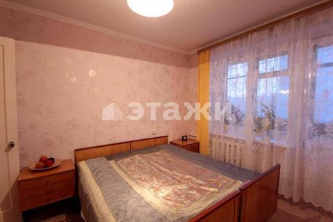 Продам 4-комн. кв. 68 кв.м. Екатеринбург, Коммунистическая - Фото 2