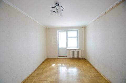 Продам 3-комн. кв. 81.7 кв.м. Белгород, Губкина - Фото 1