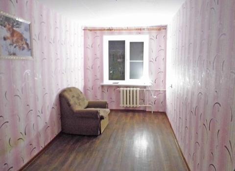 Квартира с хорошим ремонтом - Фото 3