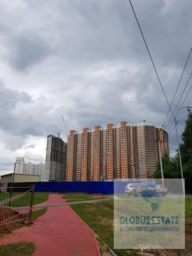 Продажа квартиры, Одинцово, Ул. Сколковская - Фото 5