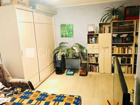 Продажа квартиры, Шоссе Талсу - Фото 4