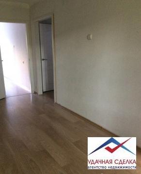Продается квартира, Подольск г, 48м2 - Фото 3