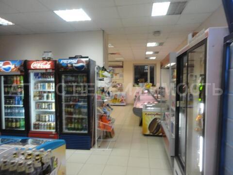 Продажа магазина пл. 180 м2 м. Речной вокзал в жилом доме в . - Фото 5