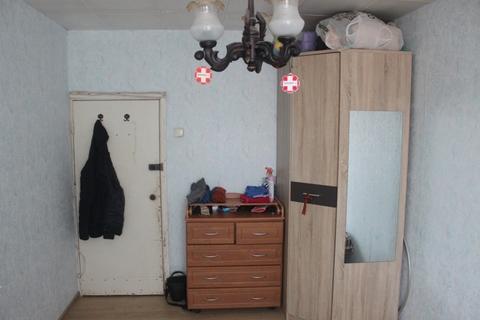 Комната Нахабино ул. Красноармейская д.59 - Фото 2
