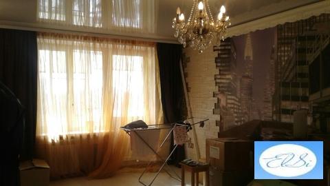 1 комнатная квартира, Московское шоссе ул - Фото 1