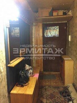 Аренда, комната, Ярославль, Туманова ул. - Фото 1