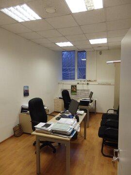 Сдается помещение на 1-м этаже, возможно под производство, склад, офис - Фото 5