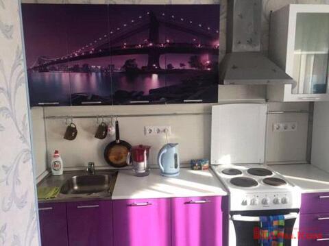 Аренда квартиры, Хабаровск, Ул. Джамбула - Фото 5