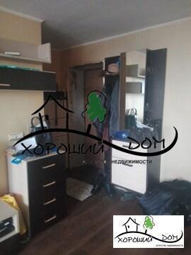 2-х комнатная квартира с ремонтом и мебелью Радумля д 6 - Фото 5