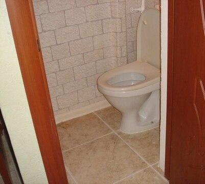 Продам однокомнатную квартиру на Чайковского - Фото 4