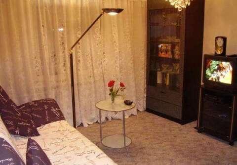Комната ул. Восстания 89 - Фото 1