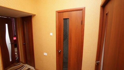 Двухкомнатная квартира с ремонтом в монолитном доме, Южный район. - Фото 3