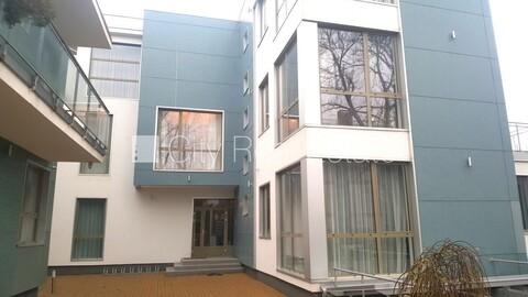 Продажа квартиры, Проспект Дубулту - Фото 1