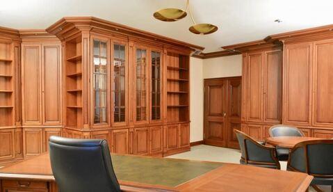Продажа офиса, Таганская Площадь Ильича, 1040 кв.м, класс B+. м. . - Фото 3