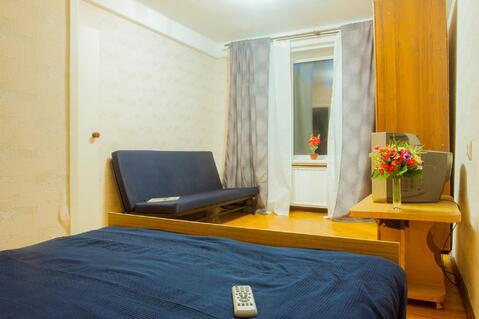 1-комнатная квартира на Кондратьевском - Фото 2
