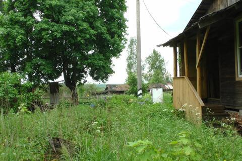 Недорогую квартиру в Киржачском районе - Фото 2