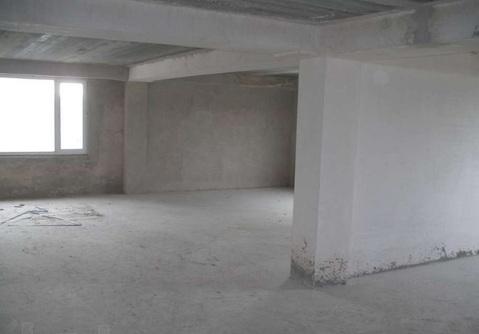 Купить квартиру в Севастополе. Двухуровневая видовая квартира 305 кв.м . - Фото 5