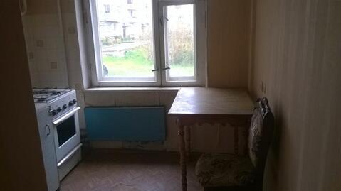 Продажа квартиры, Калуга, Ольговский пер. - Фото 1