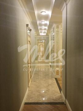 Продажа квартиры, м. Славянский бульвар, Ул. Староволынская - Фото 4