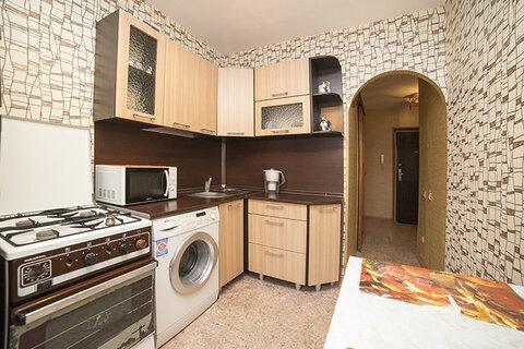 Комната в Сургуте - Фото 2