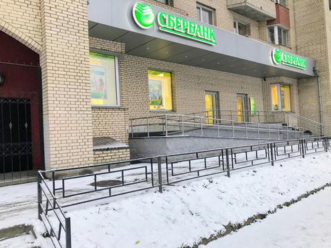 Продается 4к.кв, Савушкина - Фото 4
