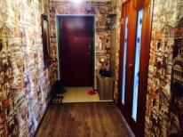 Однокомнатная квартира по ул. Амантая, д.1 - Фото 5