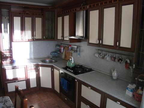 Сдаётся 2-к квартира в отличном состоянии на ул. Маршала Куркоткина - Фото 2