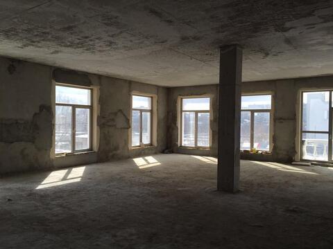 Сдается в аренду здание гостиницы ул Рокоссовского 2ж - Фото 5