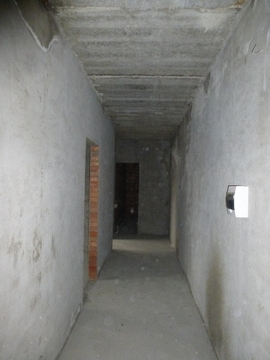 Продажа квартиры, Иноземцево, Степная ул. - Фото 3