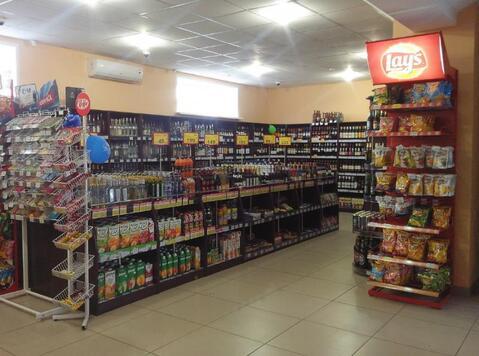 Арендный бизнес 102,7 кв.м, пр-кт Строителей - Фото 1