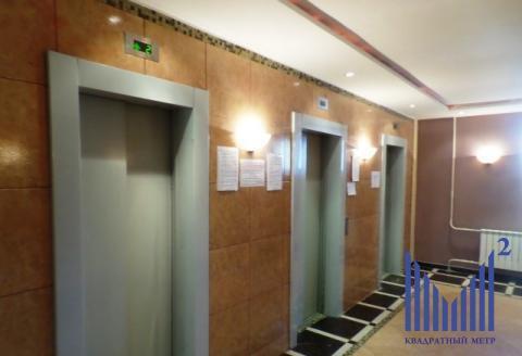 Сдаётся 1-комнатная квартира Подольск в доме бизнес-класса - Фото 5