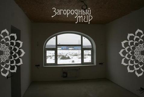 Продам дом, Киевское шоссе, 5 км от МКАД - Фото 2
