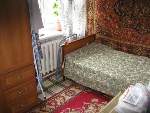 2-я квартира ул. Молодежная, д.9 - Фото 4